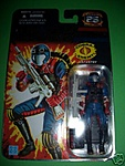 Cobra Viper G.I.Joe 25th Anniversary-gi-joe-25-cobra-viper-wave-7.jpg