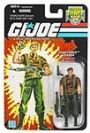 Flint Tiger Force G.I. Joe 25th Anniversary-tiger-force-flint.jpg