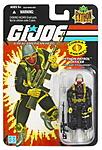 Python Patrol Cobra Officer G.I. Joe 25th Anniversary-python-patrol-cobra-officer-card.jpg