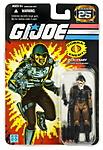 Major Bludd G.I. Joe 25th Anniversary-major-bludd-card.jpg