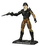Major Bludd G.I. Joe 25th Anniversary-major-bludd-.jpg