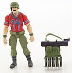 Bazooka G.I. Joe 25th Anniversary-bazooka-225.jpg