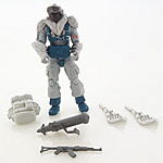 Snow Serpent G.I. Joe Modern ERA A Real American Hero-snow-serpent-225.jpg