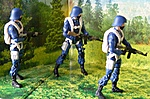 Marauder weapon ideas-p1000059.jpg