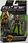 The Gijoes that I want-gijm_agent_helix2.jpg