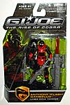 The Gijoes that I want-guru-planet-store_2096_15667912.jpg