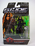 The Gijoes that I want-rise-cobra-paris-pursuit-baroness3.jpg