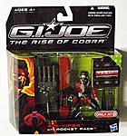 The Gijoes that I want-guru-planet-store_2096_171833426.jpg