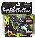 The Gijoes that I want-guru-planet-store_2096_172416290.jpg