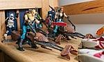 25th Anniversary Compatible-20080412-gijoe-0027w.jpg