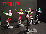 NEW CONTEST: HISSTANK CONTEST: Best Funny OR Action Photo!-thriller.png