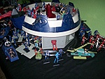 25th Anniversary Compatible-terror-drome-figs.jpg