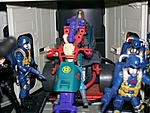 25th Anniversary Compatible-zartans-ride.jpg