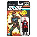 H.I.S.S. Driver G.I.Joe 25th Anniversary-25thhissdriver-card.jpg