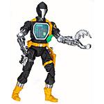 Cobra B.A.T. G.I. Joe 25th Anniversary-25th-cobra-bat.jpg