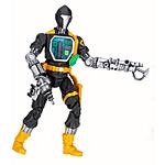 Cobra B.A.T. G.I. Joe 25th Anniversary-25th-cobra-bat-1.jpg