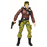 Hawk G.I. Joe 25th Anniversary-25th-hawk.jpg