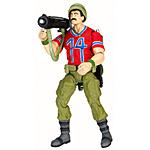 Bazooka G.I. Joe 25th Anniversary-25th-bazooka.jpg