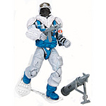 Snow Serpent G.I. Joe Modern ERA A Real American Hero-25th-snow-serpent.jpg