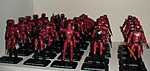 My Crimson Army-dsc00437.jpg