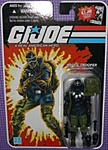 Snake Eyes With Parka G.I. Joe 25th Anniversary-arctic-trooper-snake-eyes-card.jpg
