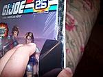Comic 2-Packs for Indiana Jones?-100_1981.jpg