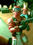 Was there a running mold change on Wild Weasel's Visor?-image002.jpg
