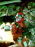 Was there a running mold change on Wild Weasel's Visor?-image003.jpg
