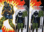 Arctic Snake Eyes paint error.-picture-58.png