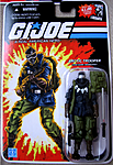 Arctic Snake Eyes paint error.-picture-60.png