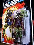 Arctic Snake Eyes paint error.-picture-63.png