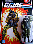 Arctic Snake Eyes paint error.-picture-64.png
