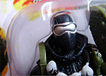 Arctic Snake Eyes paint error.-picture-61.png