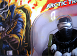 Arctic Snake Eyes paint error.-picture-62.png