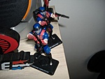 Cobra Viper = HUGE DISAPPOINTMENT-picture-361.jpg