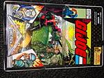 25th Anniversary Comic 2-Pack - Destro/Corporal Breaker - Mispackaged/Varient?-gi-joe-001.jpg