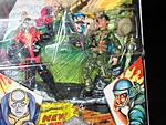 25th Anniversary Comic 2-Pack - Destro/Corporal Breaker - Mispackaged/Varient?-gi-joe-004.jpg