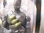 """GI Joe Hasbro Master (HM) """"prototype"""" figures-100_1235.jpg"""