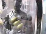 """GI Joe Hasbro Master (HM) """"prototype"""" figures-100_1233.33.jpg"""