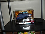 Carded/Open your joes?-my-stuff-3.jpg