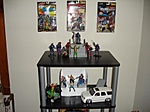 Carded/Open your joes?-my-stuff-4.jpg