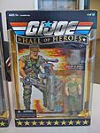 25th and RoC Joes @ TJ Maxx-hall_of_heroes-002.jpg