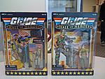 25th and RoC Joes @ TJ Maxx-hall_of_heroes-003.jpg