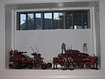 Crimson Guards-picture-001.jpg