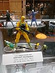 Hasbro Sculpting Joecon 2011-photo1007.jpg