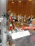 Hasbro Sculpting Joecon 2011-photo1008.jpg