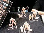 Hasbro Sculpting Joecon 2011-photo0994.jpg