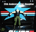 If they make Sgt Slaughter........-slaughter-1.jpg