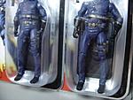 Cobra Commander Leg Buckle Variant.  THE RAREST 25th ANNIVERSARY FIGURE?-cc-variant.jpg