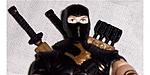 Blue-eyed Ninja-Ku?-closeup.jpg